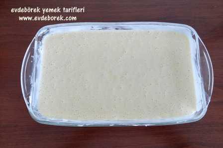 Ahududulu-Cheesecake-Tarifi2