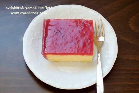Ahududulu-Cheesecake-Tarifi4