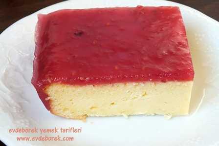 Ahududulu-Cheesecake-Tarifi5