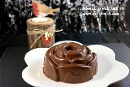 Çikolata-Kasesinde-Kolay-Pasta-Tarifi3