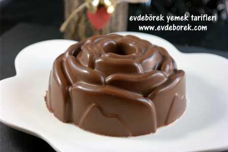 Çikolata-Kasesinde-Kolay-Pasta-Tarifi4