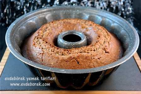Kakaolu-Fındıklı-Kek-Tarifi2
