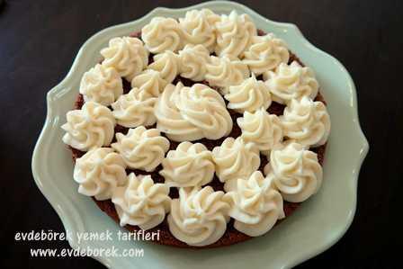 Kakaolu-Muzlu-Pasta-Tarifi2