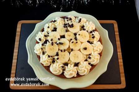 Kakaolu-Muzlu-Pasta-Tarifi3