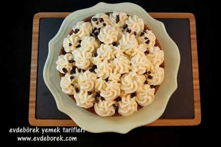 Kakaolu-Muzlu-Pasta-Tarifi4