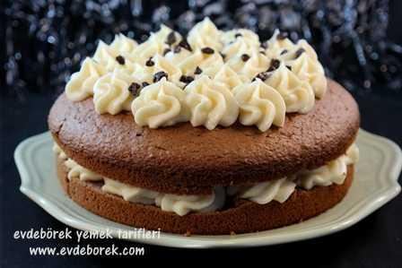 Kakaolu-Muzlu-Pasta-Tarifi5
