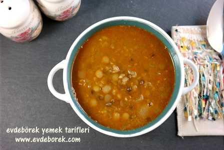 Karışık-Mercimek-Çorbası-Tarifi2