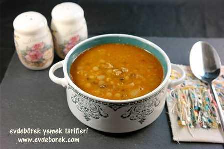 Karışık-Mercimek-Çorbası-Tarifi3