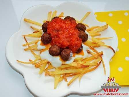 Kofteli-Cokertme-Kebabi1