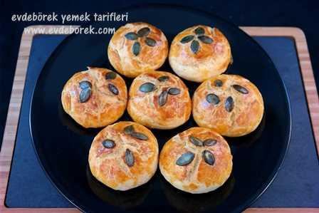 Labneli-Poğaça-Tarifi5