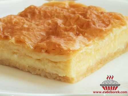 Laz-Böreği-Tatlısı-Tarif-Blog