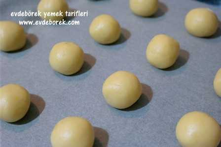 Limonlu-Kurabiye-Tarifi1