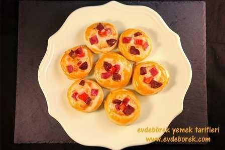 Mini-Pizza-Poğaça-Tarifi10