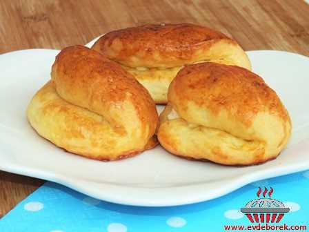 Pastane-Poğaçası-Tarifi-Blog