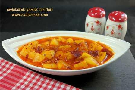 Pastırmalı-Patates-Yemeği-Tarifi1