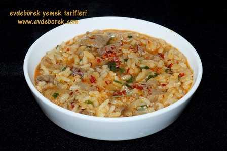 Pirinçli-Ciğer-Yemeği-Tarifi1
