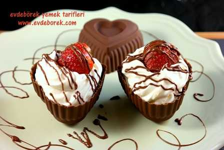 Porsiyonluk-Kalp-Pasta-Tarifi5