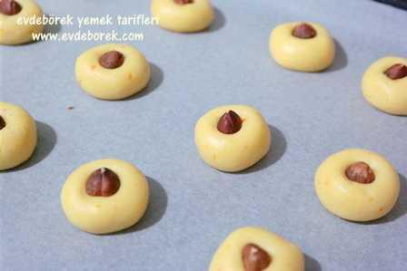 Portakallı-Kurabiye-Tarifi1