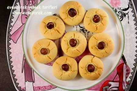 Portakallı-Kurabiye-Tarifi3