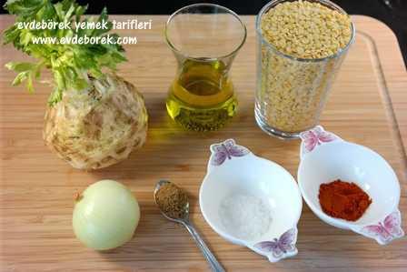 Sarı-Mercimek-Çorbası-Tarifi1