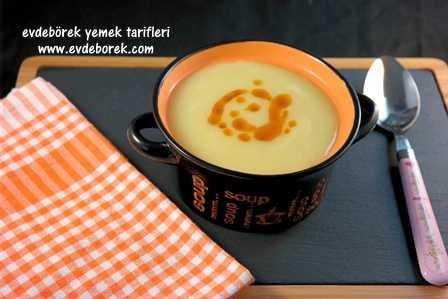 Sarı-Mercimek-Çorbası-Tarifi2