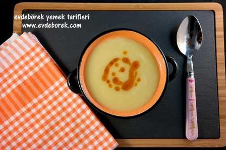 Sarı-Mercimek-Çorbası-Tarifi3