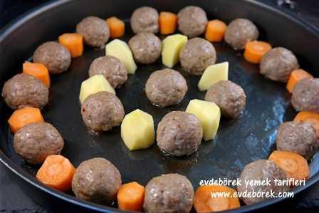 Sebzeli-Fırın-Köfte-Tarifi5
