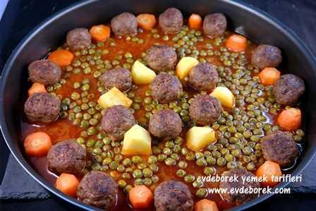 Sebzeli-Fırın-Köfte-Tarifi6