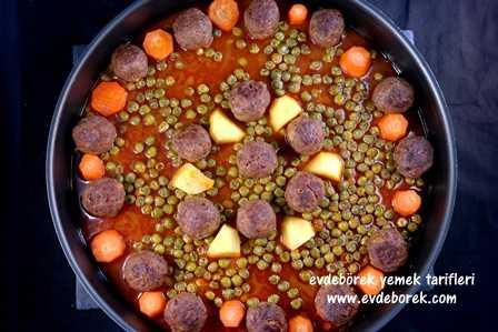 Sebzeli-Fırın-Köfte-Tarifi7