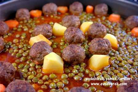 Sebzeli-Fırın-Köfte-Tarifi8