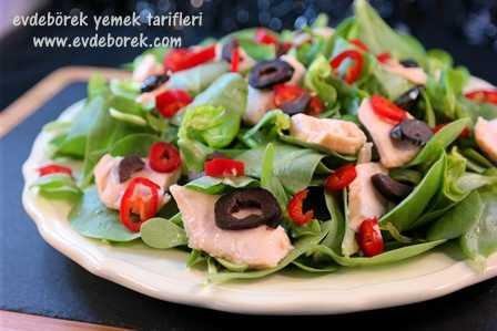 Somonlu-Semizotu-Salatası-Tarifi4