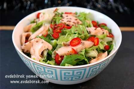Somonlu-Yeşil-Salata-Tarifi2