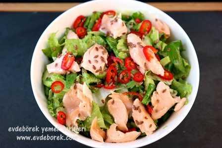 Somonlu-Yeşil-Salata-Tarifi3