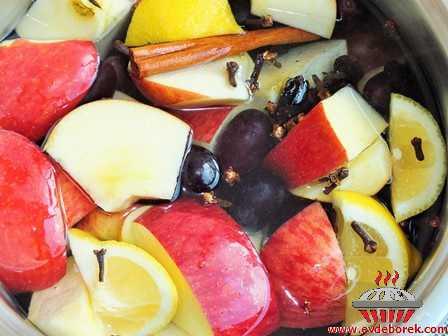 Üzüm Karnavalı