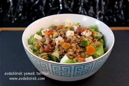 Yeşil-Mercimekli-Salata-Tarifi1