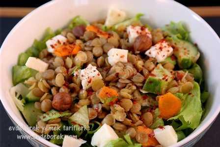 Yeşil-Mercimekli-Salata-Tarifi3
