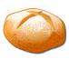 ekmekici