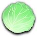 lahana