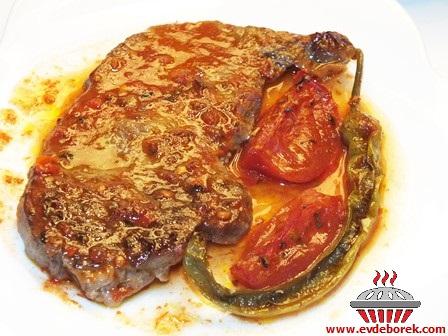 tarif: fırın biftek [27]